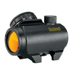 Прицел Bushnell TRS-25 3 MOA Dot