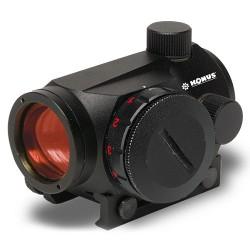Прицел Konus Sight-Pro Atomic 2.0