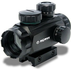 Коллиматор Konus Sight-Pro TR