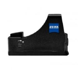 Прицел Zeiss Compact Point Zeiss-Plate