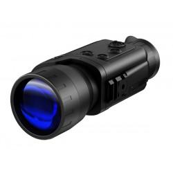 Прибор ночного видения Pulsar Recon X870 цифровой