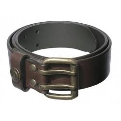 Ремень Chevalier Belt 105 коричневый