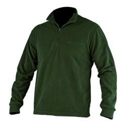 Свитер Beretta Light Polar Fleece Green