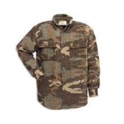 Рубашка Browning Highland