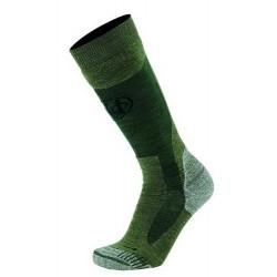 Носки Beretta Rubber Boots Wool Cordura