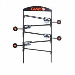 Мишень подвижная Gamo Ball Target