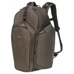 Рюкзак Hillman Masterpack 40 (ц: т. зеленый)