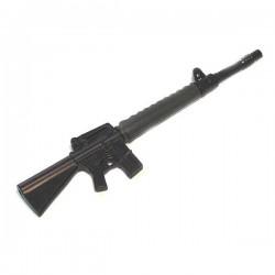 Зажигалка M16BBQ