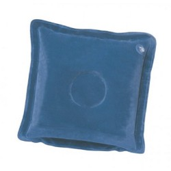 Подушка надувная Sol SLI-009