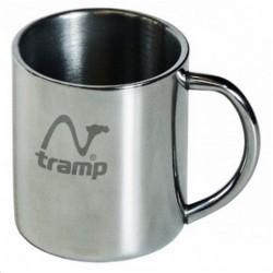 Термокружка Tramp TRC-010