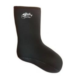 Непреновые носки Tramp TRGB-003-L