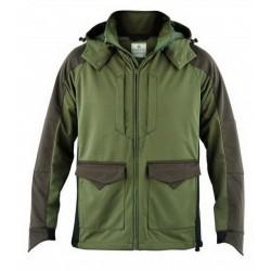 """Куртка летняя мужская Mountain """"Beretta"""""""