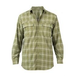 Рубашка мужская Beretta Avocado