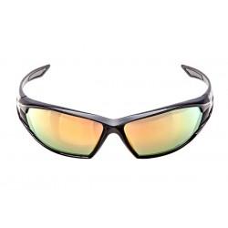 Очки Bolle Ranger (RANGFLASH)