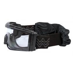 Шлем-маска Bolle X810 (X810NPSI)