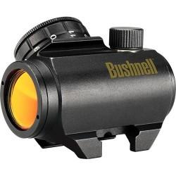 """Прицел коллиматорный Bushnell """"Trophy"""" TRS-25 1х25, Red Dot"""