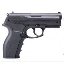 Пистолет пневматический Crosman PHANTOM