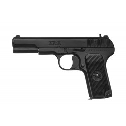 """Пистолет травматического действия """"ТТ-Т"""""""