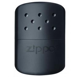 Грелка для рук Zippo Black Hand Warmer