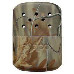 Грелка для рук Zippo Hand Warmer