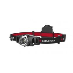 Налобный фонарь LedLenser Н3.2 (коробка)