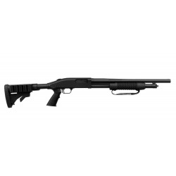 "Ружье Mossberg M500A Tactical 18,5"" Synt"