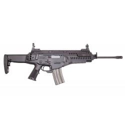 """Карабин Beretta ARX 100 .223Rem 16"""""""