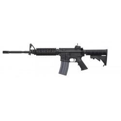 Карабин Colt M4 .223Rem