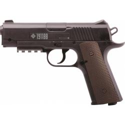 Пистолет пневматический Crosman 1911ВВ