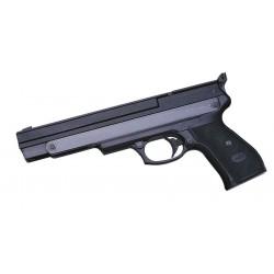 Пистолет Gamo PR-45