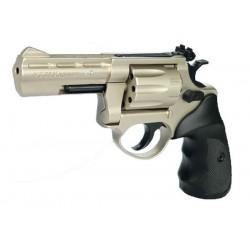 МЕ 38 Magnum