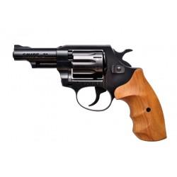 Snipe-3 (бук)