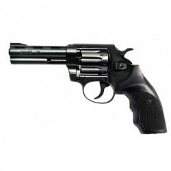 Snipe-4 (пластик)