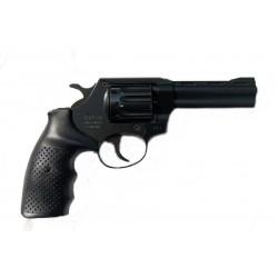 Snipe-4(резина/метал)
