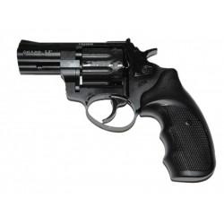 """Револьвер флобера Stalker  2,5"""" sintetic"""