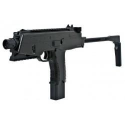 Пистолет-пулемет Gamo MP-9