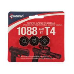 Барабанчик (лоадер) для Crosman 1088,T4