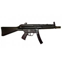 Карабин MKE T94A2 MP5