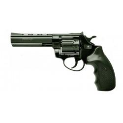 "Револьвер флобера ZBROIA PROFI-4,5"" (черн./пластик)"