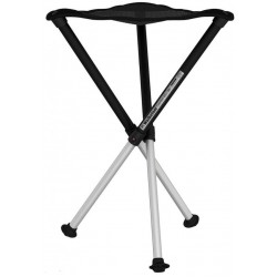Стул-тренога Walkstool Comfort 65 см