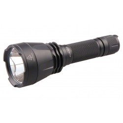 Fenix TK32 RGB