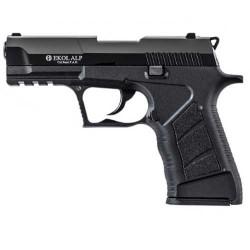 Шумовой пистолет Ekol ALP (Black)