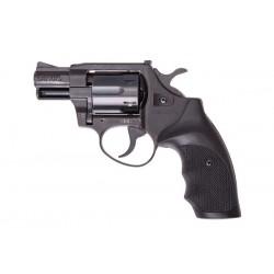 Револьвер Сафари-820G (черный/пластик)