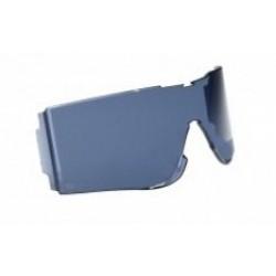 Запасные стекла для Bolle X810 (дымчатые)
