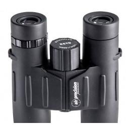 Бинокль Air Precision Premium 10x32