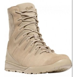 Ботинки Danner Melee Hot Military