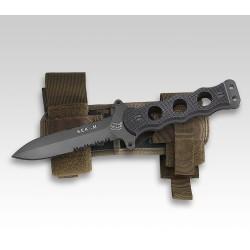 Специальный нож  Eickhorn S.E.K.-M (Marine)