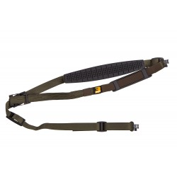 Ремень оружейный 3HGR Light Harness