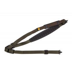 Ремень оружейный 3HGR Light Harness QD