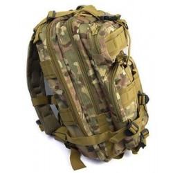 Рюкзак тактический BS022 CP, 35 л